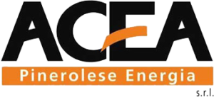 logo-acea-pinerolese-energia
