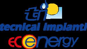 logo-tecnical